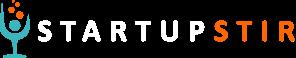 Logo startupstir